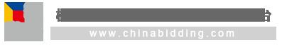 中国民用航空西南地区空中交通管理局云南分局保洁